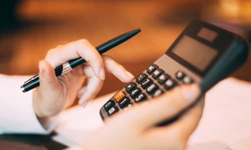 Mortgage Loan Calculator